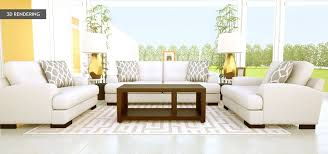 Design Your Room Now
