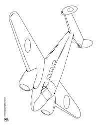 صورة ذات صلة رسم طائرة ركاب