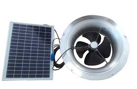 full size of diy magnificent solar panel fan with solar powered roof vent and cool large size of diy magnificent solar panel fan with solar powered roof