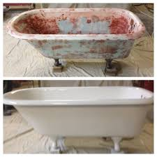 picture claw foot tubs
