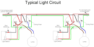 lighting ring wiring diagram images lighting circuit wiring lighting circuit wiring diagram besides light