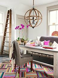 home office decorating ideas rug ideas