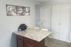 null bed null bath undefined at 59 taurus dr hillsborough nj 08844 is for