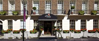 montague on the gardens 15 montague street bloomsbury london wc1b 5bj