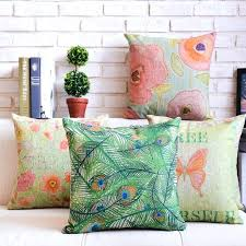 find wholesale home decor suppliers wholesale home decor suppliers
