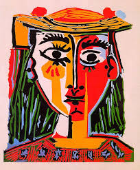 picasso complete works be a rebel lessons from pablo picasso in creativity and
