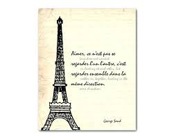 French Quotes With English Translation Extraordinary French Love Quotes And French Language Learning French And French