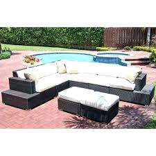 Lovely Decoration: World Source Patio Furniture Outdoor Large Size Of Imposing  Pictures Concept Canada