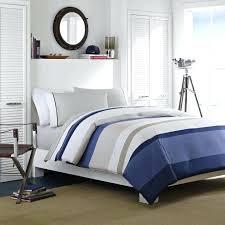 coastal bedding king size large size of beds house sheets coastal bedding sets beach themed comforter coastal bedding king size