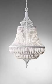 101 best diy chandelier images on from chandelier kits diy