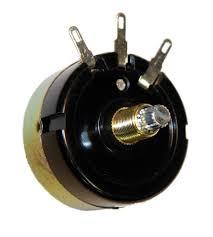 speaker l pad volume control 30 watt 8 ohm a 542 l pad 15 watt 8 ohm 3 8 shaft a