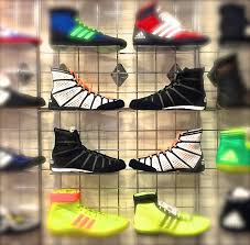 under armour boxing shoes. adidas adizero boxing boots!! like what you see? check them out online: under armour shoes