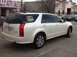 2008 cadillac sts wiring diagram wirdig 2003 cadillac escalade esv wiring diagram together hid wiring