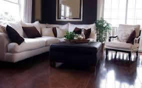 Living Room Furniture  Shop The Best Deals For Nov 2017 Living Room Furnature