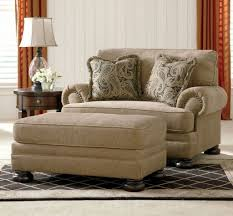 Living Room Oversized Chairs Contemporary Design Oversized Living Room Sets Marvellous