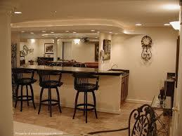 Modern Home Bar Design Contemporary Bar Designsmarvelous Amazing Modern Home Bar Design