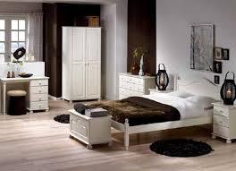 white bedroom furniture design. White Bedroom Furniture (4) Design R