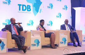 Tdb Launches In Uganda Techjaja