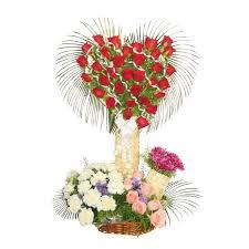 the lavish bouquet guntur