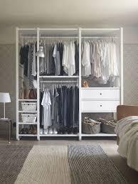 Schlafzimmer Landhausstil Weiß Ikea Peppa Wutz Bettwäsche 100x135