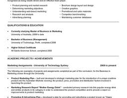 Amazing Make My Own Resume Composition Documentation Template