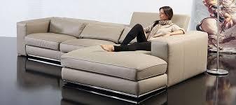 great italian leather sofa italian leather sofas of high quality calia maddalena made in