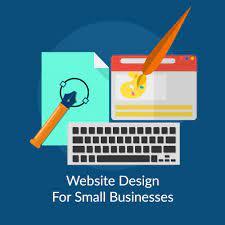 Web Design Dubai 🇦🇪 For Small Company 🥇 ENQUIRE NOW 👈