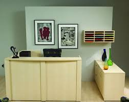 office receptions. Desk. Massage ClinicOffice Reception Office Receptions F