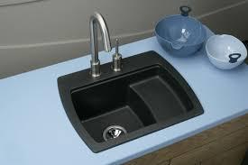 bar prep sink. Wonderful Sink Intended Bar Prep Sink