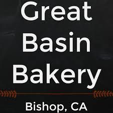 Great Basin Bakery Photos Facebook