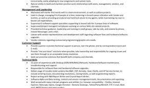 Self Employed Handyman Resume Sample Resume For Handyman Position 10 Self Employed Handyman Resume