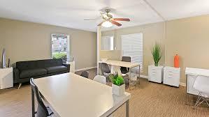 Sherwood Acres  EveryAptMapped  Baton Rouge LA Apartments1 Bedroom Apts In Baton Rouge La