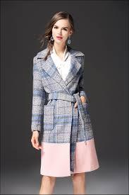 2017 autumn woman elegant korean traditional costume flower print korea dance performance clothing female hanbok court pincess
