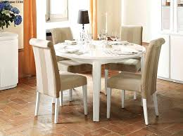expandable dining table set the most modern round cole papers design white round dining room table