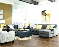 full size of grey walls brown leather sofa what colour carpet gray furniture couch large size