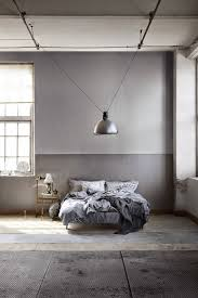 industrial design lighting. When Pictures Inspired Me 98 Gray Bedroom Bedrooms And Industrial For Lighting Design 5
