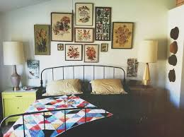Bedroom Quirky Furniture Unique On Decorating Ideas Best 6