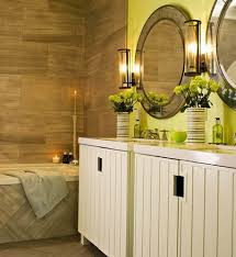 green and brown bathroom color ideas. Uncategorized : Green And Brown Bathroom Color Ideas Within Elegant Winsome Lime Decor Kropyok Home For O
