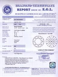 Gsi Diamond Grading Chart Diamond Grading Labs To Avoid Shocking Facts You Need To Know