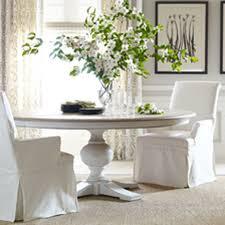 ethan allen kitchen table quick shop   hover quick shop