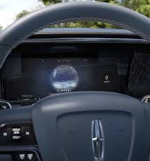 2018 lincoln holiday. wonderful 2018 one of the six selectable modes that come with available lincoln drive  control is shown in and 2018 lincoln holiday s