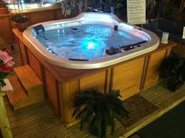 spa manufacturers clearwater florida. Beautiful Manufacturers In Spa Manufacturers Clearwater Florida Manufacturers Inc