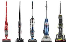 Best Vacuum Cleaners for Carpets