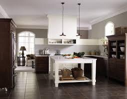 home depot design my own kitchen. kitchen cabinet pleasing home depot design online my own n