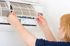 air conditioning filters. la holista healthy living helth coach saigon 6 steps to clean your air conditioner filters conditioning r