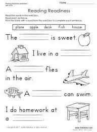 Free phonics worksheets for kindergarten grade 1 and 2 kids. Images Of 1st Grade Reading Worksheets Pdf Images Are Phootoo First Grade Worksheets English Worksheets For Kids Phonics Worksheets