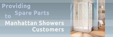 slide1 jpg slide3 jpg 12 welcome to the largest supplier of original manhattan showers door spare parts