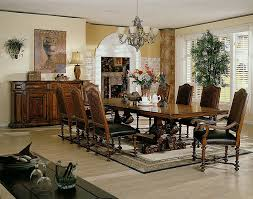 dining room arrangements. floral arrangements for dining room table of well large and beautiful photos concept l