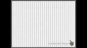 030 Blank Line Graph Template Bar Wondrous Ideas Pdf Ks2