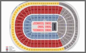Little Caesars Arena Virtual Seating Chart 21 Logical Virtual Seats Little Caesars Arena